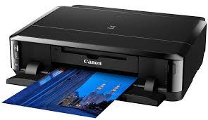 Принтер. Характеристика лазерного принтера