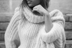 Женская одежда от интернет-магазина «Бельетаж»