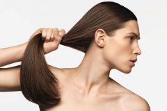 Проблемы волос и кожи головы