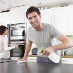 Как быстро и эффективно навести порядок в доме, и поддерживать чистоту как можно дольше?