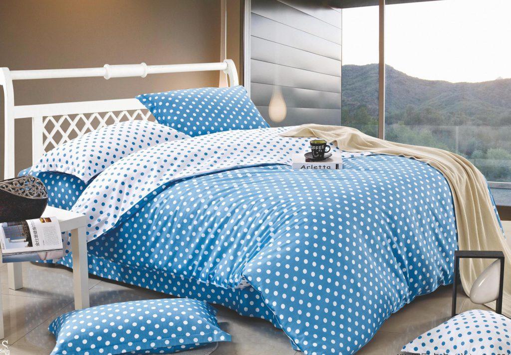 Товары и цены в интернет-магазине «SleepTex»
