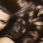 Уход за волосами. Советы и маленькие секреты