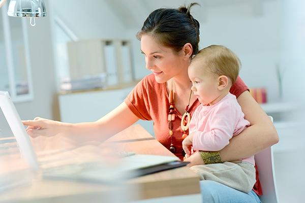 Агентства по подбору суррогатных матерей: процесс выбора