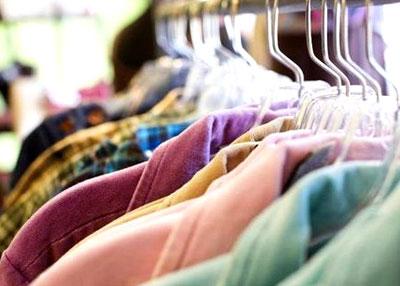 Магазин Grand-Stock: высококачественная обувь и одежда, лояльные цены, оперативная доставка