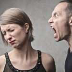Как общаться с неуравновешенными людьми