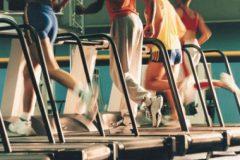 5 фактов о пользе кардиотренировок