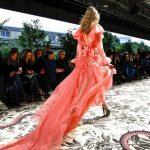 Греция не разрешила Gucci проводить показ в Акрополе
