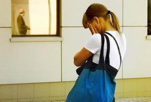 Как забыть бывшего: советы психологов