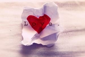 Как заново влюбиться в своего мужчину