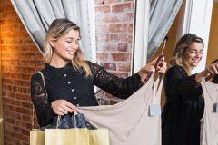 Одежда, которая старит: каких вещей лучше избегать