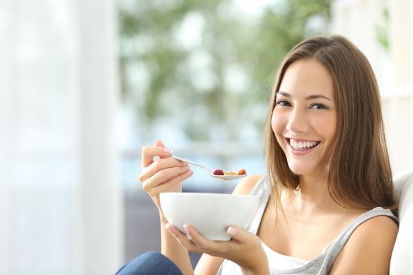 7 хитростей, которые помогут быстро похудеть