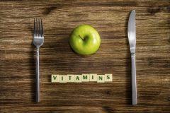 3 витамина красоты: что есть, чтобы быть привлекательной?
