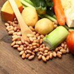 Вместо мяса: блюда, которые можно есть в Великий пост