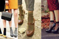 7 самых смелых сочетаний в моде