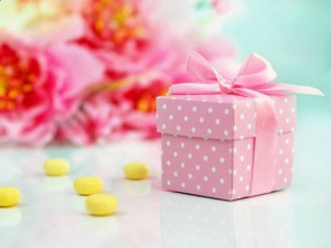 Подарки для разных случаев