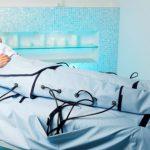 Прессотерапия - современный метод похудения и борьбы с целлюлитом
