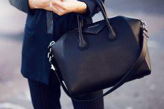 Как выбрать сумку в Украине и дополнительные аксессуары для каждой модницы.
