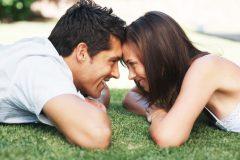 Почему мужчины поддерживают отношения с бывшими