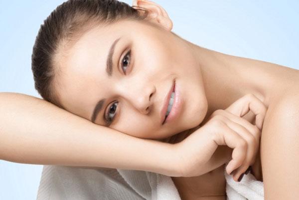 6 ключевых правил здоровой и эластичной кожи