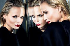 Бьюти-бестселлеры всех времен для безупречного макияжа