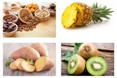 14 продуктов, которые нужно есть после тренировок