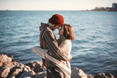 Комментарий психолога: почему мужчины исчезают из отношений
