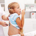 Хронический бронхит: признаки и лечение