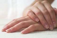 Как правильно ухаживать за ногтями в домашних условиях?