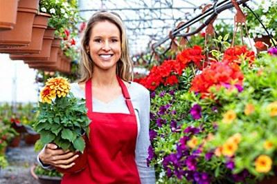 Служба доставки цветов в городе Одесса поможет сделать праздник незабываемым