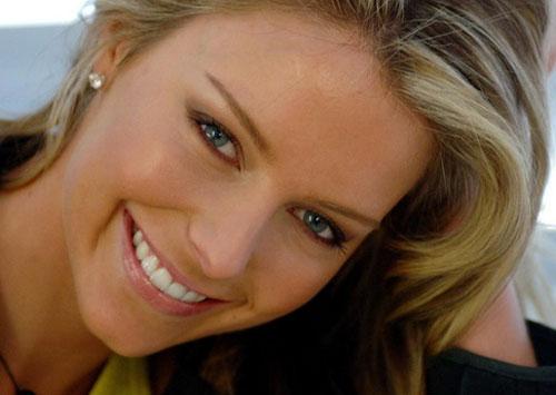 7 правил ослепительной улыбки