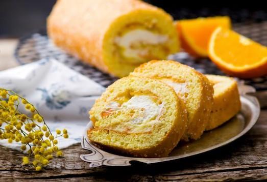 Секреты приготовления вкусного бисквита