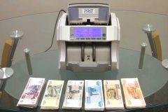 Удобные и многофункциональные устройства марки PRO