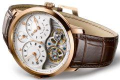 Оригинальные часы по доступной стоимости в интернет-магазине «Suisse Montres»
