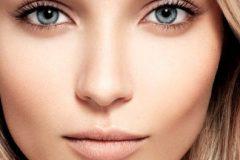 Без фильтров: 6 новых линий по уходу за кожей