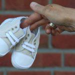 Как подобрать правильный размер детской обуви