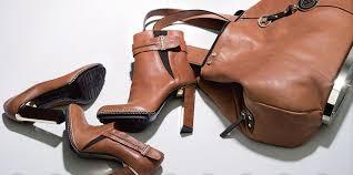 Преимущества покупки брендовой обуви в интернет-магазине
