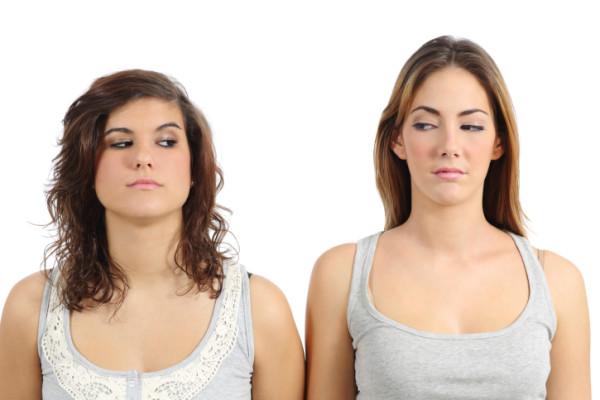 Молчать нельзя сказать: сказать правду и потерять дружбу или промолчать и лицемерить?
