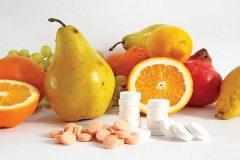 Как избавиться от авитаминоза весной?