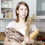Что нужно учитывать при подсчете калорий