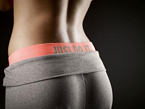 Как правильно сделать подтяжку кожи после похудения?