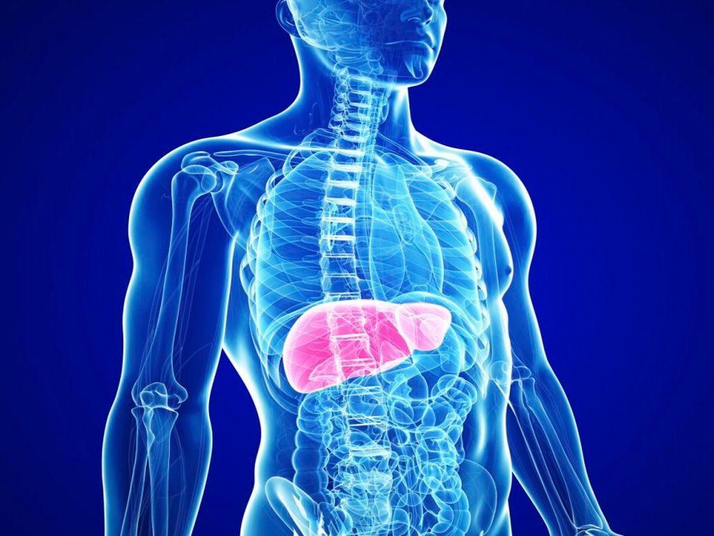 Причины возникновения гепатита