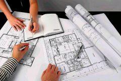 Правильное планирование ремонта квартиры
