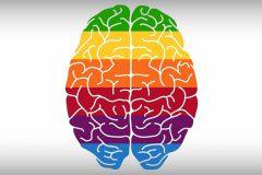 Психологическая стратегия и вопрос результата.