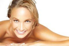 Обертывания – лекарство для кожи