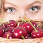 Вишневая диета: как похудеть на ягодах