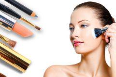 Курсы макияжа для себя, как способ выглядеть лучше