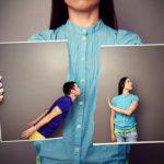 4 секрета, как расстаться по-хорошему
