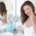 Миранда Керр выпустила новую линию косметики с секретным ингредиентом