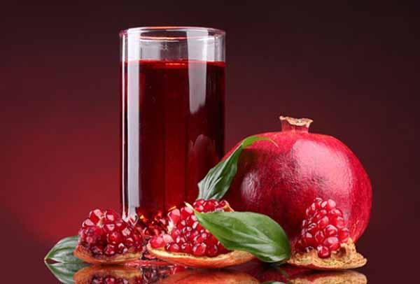 Топ-6 напитков, способных замедлить старение
