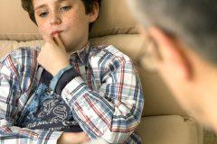 Разговор по душам: как понять, что ребенку нужен психолог